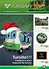Revista digital Tursan Magazine Ed.2
