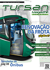 Revista digital Tursan Magazine Ed.23