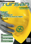 Revista digital Tursan Magazine Ed.26