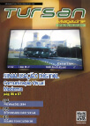 Revista digital Tursan Magazine Ed.27
