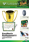 Revista digital Tursan Magazine Ed.3