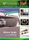 Revista digital Tursan Magazine Ed.1